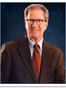 Rockville Centre Criminal Defense Attorney Fred B Klein