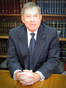 Darnestown Business Attorney Benson Klein