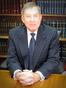 Montgomery Village Corporate Lawyer Benson Klein