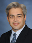 Greenbelt Litigation Lawyer Alan D Levenstein