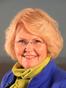 Greenbelt Elder Law Attorney Barbara A Jorgenson