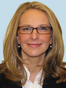 Pikesville Employment / Labor Attorney Laura L Hoppenstein