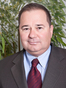 Garden Grove Litigation Lawyer Milan Kyncl
