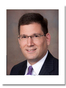 Dist. of Columbia Insurance Law Lawyer Michael S Steinberg