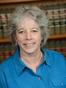 Washington Criminal Defense Lawyer Cheryl D Stein