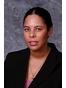 Dallas Contracts / Agreements Lawyer Barbara Sally Ann Nicholas