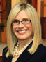 Dallas Employee Benefits Lawyer Melissa M. Goodman