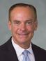 Dist. of Columbia Ethics / Professional Responsibility Lawyer Stephen FJ Ornstein