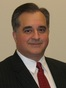 Linthicum Business Attorney Vasilios Peros