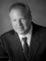 Spring Estate Planning Attorney David Allen Munson
