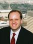 Massachusetts White Collar Crime Lawyer Adam B Ziegler