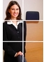 Nevada White Collar Crime Lawyer Marcia F Durkin
