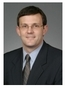 Chevy Chase Life Sciences and Biotechnology Attorney David A. Steffes