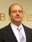 Navy Annex Personal Injury Lawyer Roger K Gelb