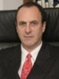 New York County Real Estate Attorney Ronald B Kremnitzer