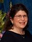 Collin County Child Custody Lawyer Elisa M Reiter