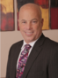 New York Family Law Attorney Kenneth M Keith
