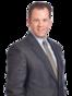 Dist. of Columbia Privacy Attorney Mark L Stember