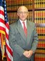 Fort Myers Mediation Attorney Robert Geltner