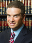 Weehawken Personal Injury Lawyer Marc J Rothenberg