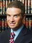 Attorney Marc J. Rothenberg