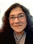 North Potomac Immigration Lawyer Lory D Rosenberg