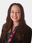 Dallas Real Estate Attorney Jennifer Suzanne Kukla