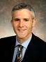 Hoover Insurance Law Lawyer Joel S Isenberg