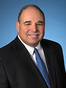 New York County Financial Markets and Services Attorney Jeffrey Mark Rosenthal