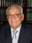 New York Family Law Attorney Michael Chetkof
