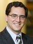 Manor Litigation Lawyer Brian M Gottesman