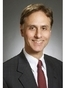Brookline Antitrust / Trade Attorney Lee T Gesmer
