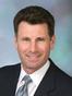 Washington Fraud Lawyer David Schertler