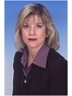 Montgomery County Corporate / Incorporation Lawyer Suzanne Levant Rotbert