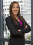 San Diego Criminal Defense Lawyer Anna Reese Yum