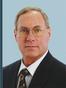Virginia Licensing Attorney Edward F Kenehan Jr.