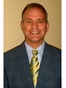 Washington Navy Yard Personal Injury Lawyer Douglas E Fierberg