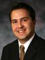 Dist. of Columbia Native American Law Attorney James T Meggesto