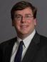 Alabama Federal Regulation Law Attorney Timothy W Gregg