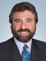 Washington Mediation Attorney Robert S Fleishman