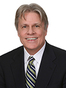 Dist. of Columbia Bankruptcy Attorney J Patrick Berry