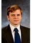Bloomfield Mergers / Acquisitions Attorney Nicholas A Geiger