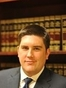 New Carrollton Litigation Lawyer Sean Vincent Werner