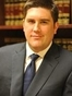 Columbia Landlord & Tenant Lawyer Sean Vincent Werner