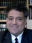 Virginia Litigation Lawyer Richard S Sternberg