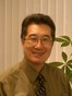 San Francisco Estate Planning Lawyer Frank Wong Yuen