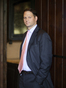 Bellaire Commercial Real Estate Attorney Jason Aron Itkin