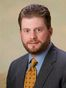 Virginia Litigation Lawyer Brian J Gillette