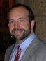 Dallas Internet Lawyer Jimmy Frank Chester