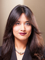 Dist. of Columbia Construction / Development Lawyer Noreen F Qureshi